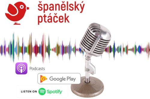 Španělské speciality