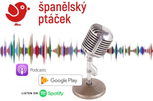 pracovní pohovory ve Španělsku