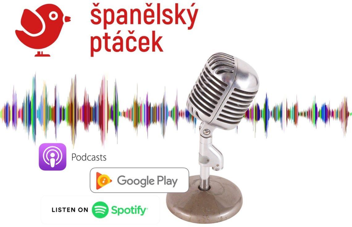 proces pohovorů ve Španělsku